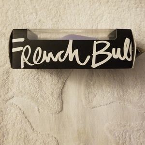 French Bull Accessories - French Bull Band